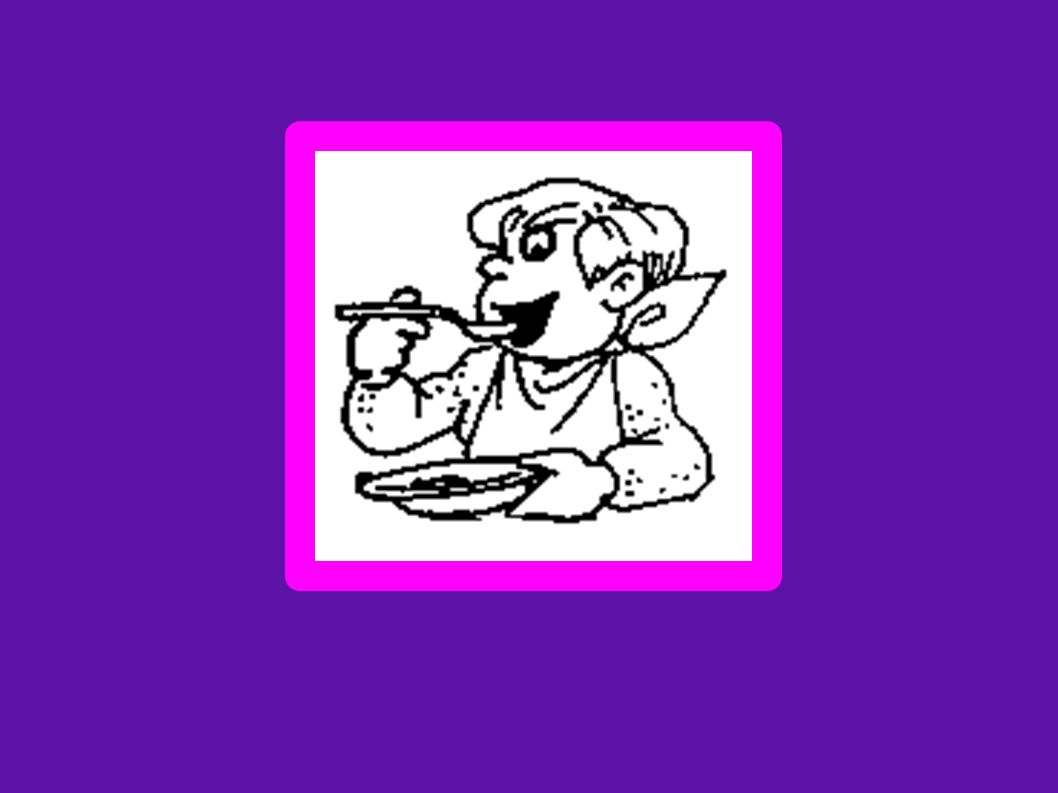 blé canapé carré chimpanzé