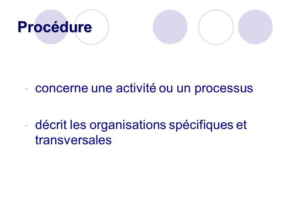 Pré - désinfection : objectifs -Protéger le personnel -Protéger lenvironnement.