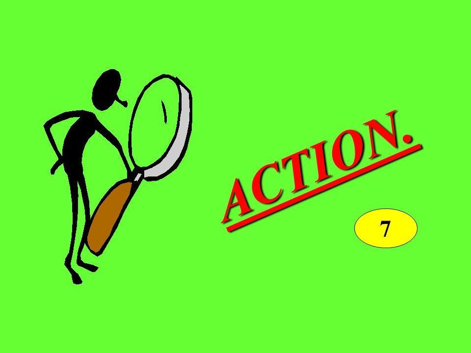 Actions de progrés.LES ACTIONS CIBLESACTIONS Retour attendu sur OBJECTIFS Parlinformation.