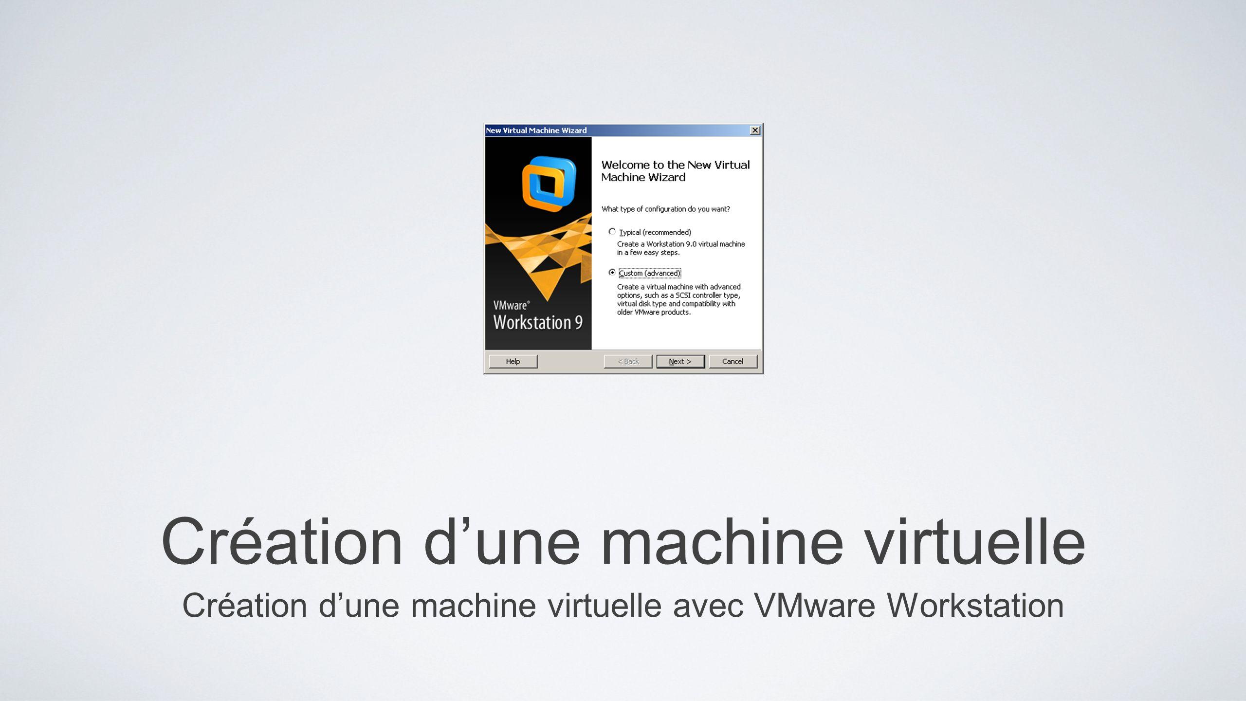 1.Explication de ce quest un serveur Apache. 2. Création du serveur Apache.