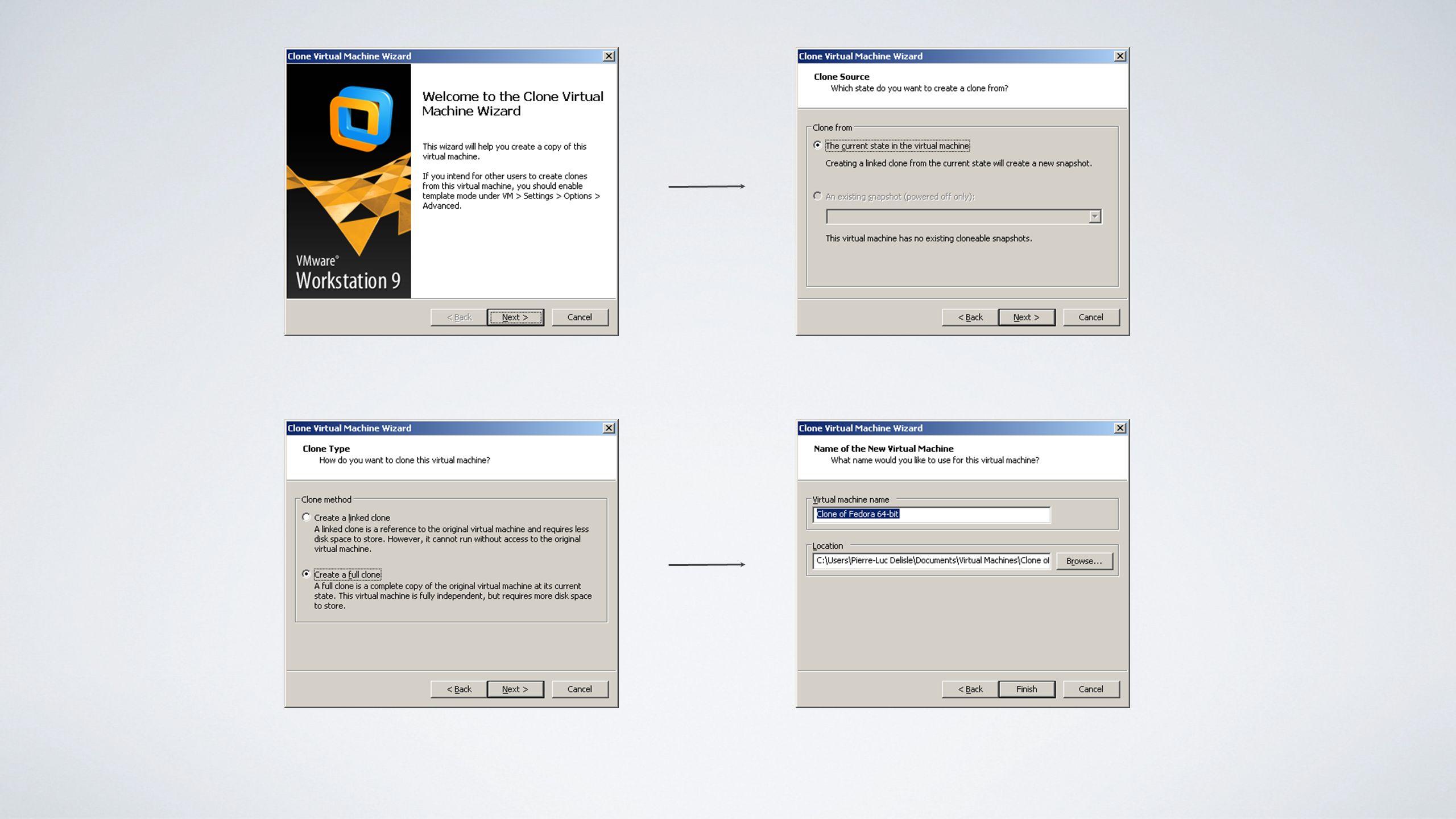 1.Explication de ce quest Webmin 2. Installation du service Webmin.