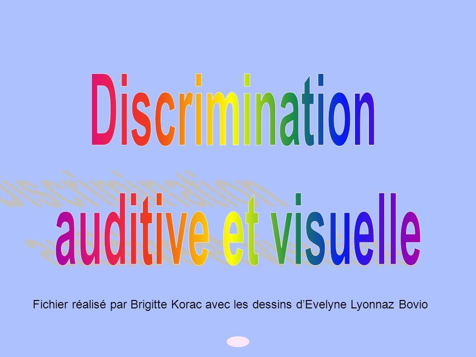 Fichier réalisé par Brigitte Korac avec les dessins dEvelyne Lyonnaz Bovio