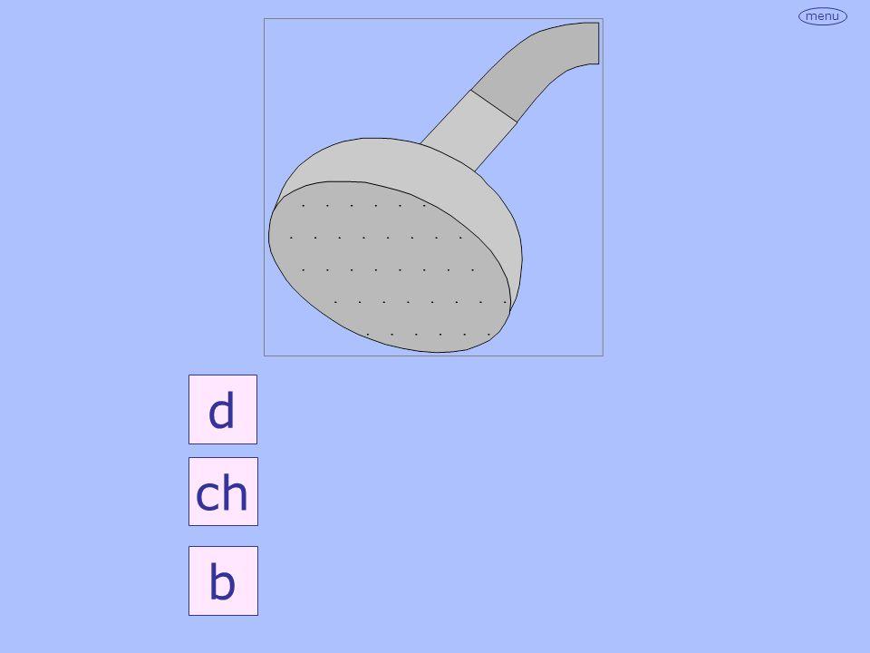 b q p