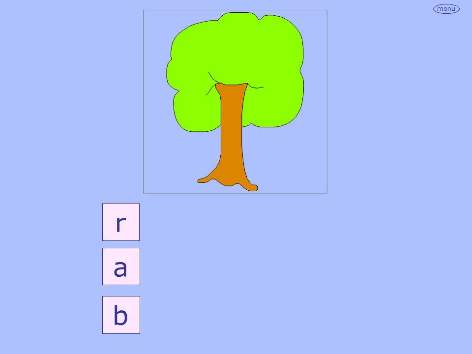 a r g
