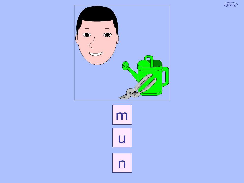 m h n
