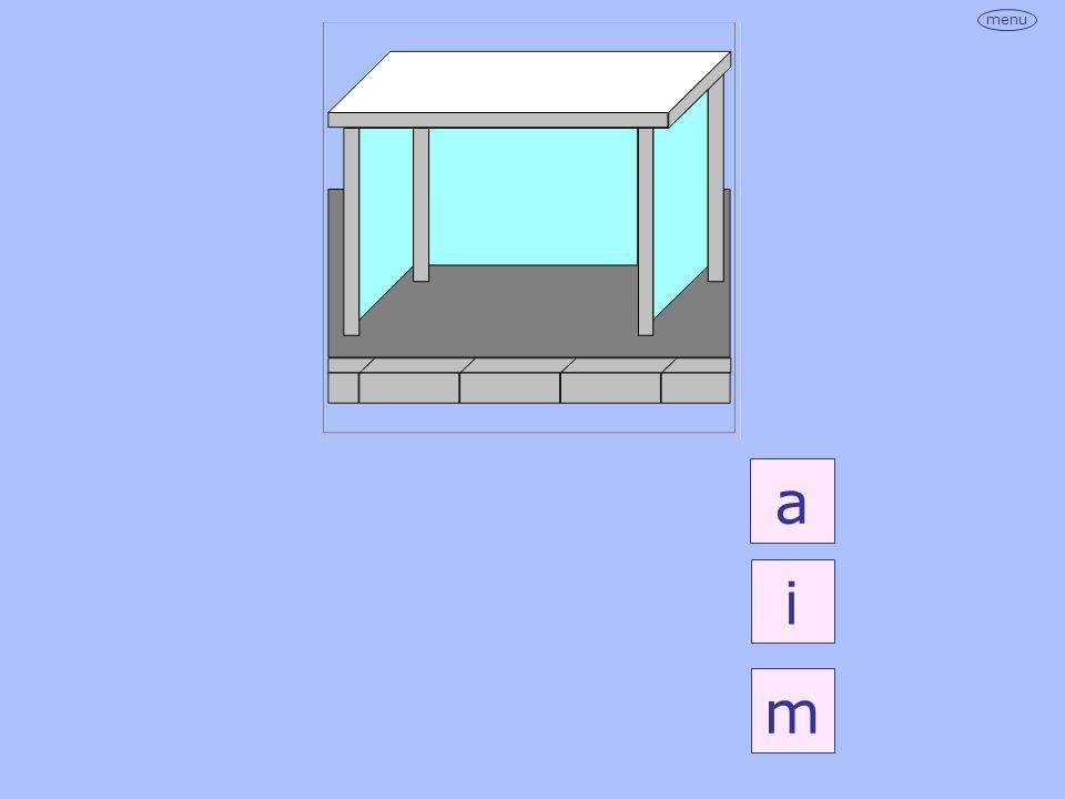 a i m