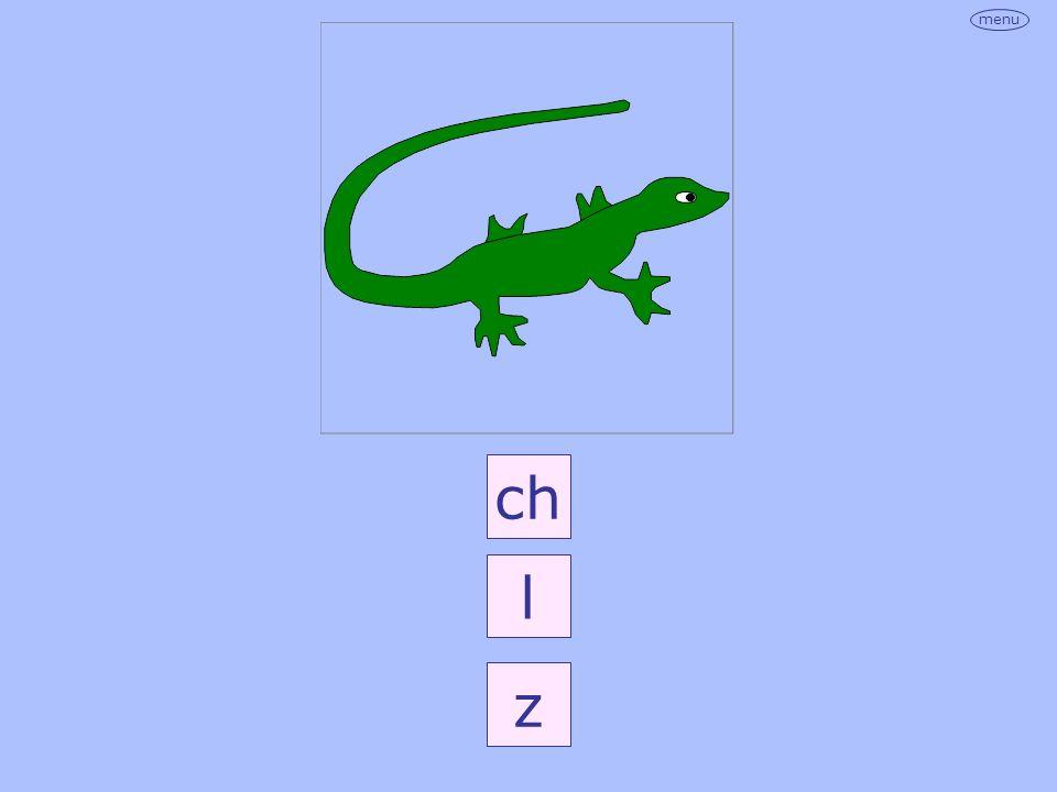 a m ch