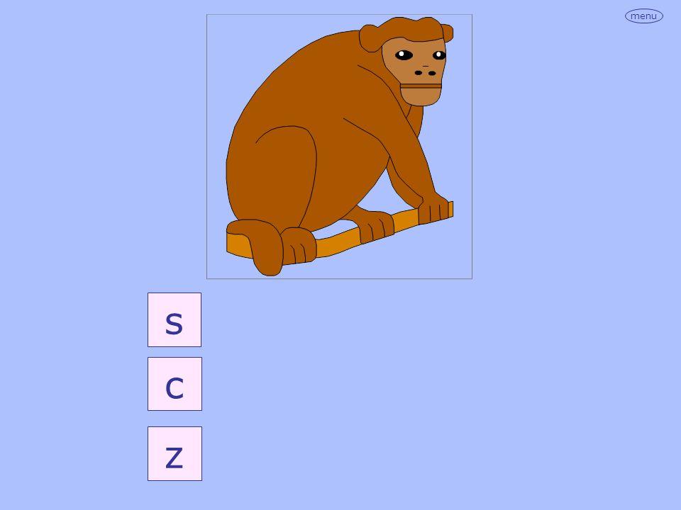 s c z