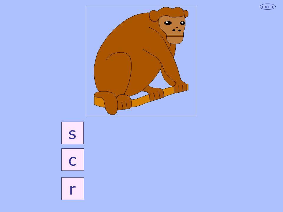 a p l