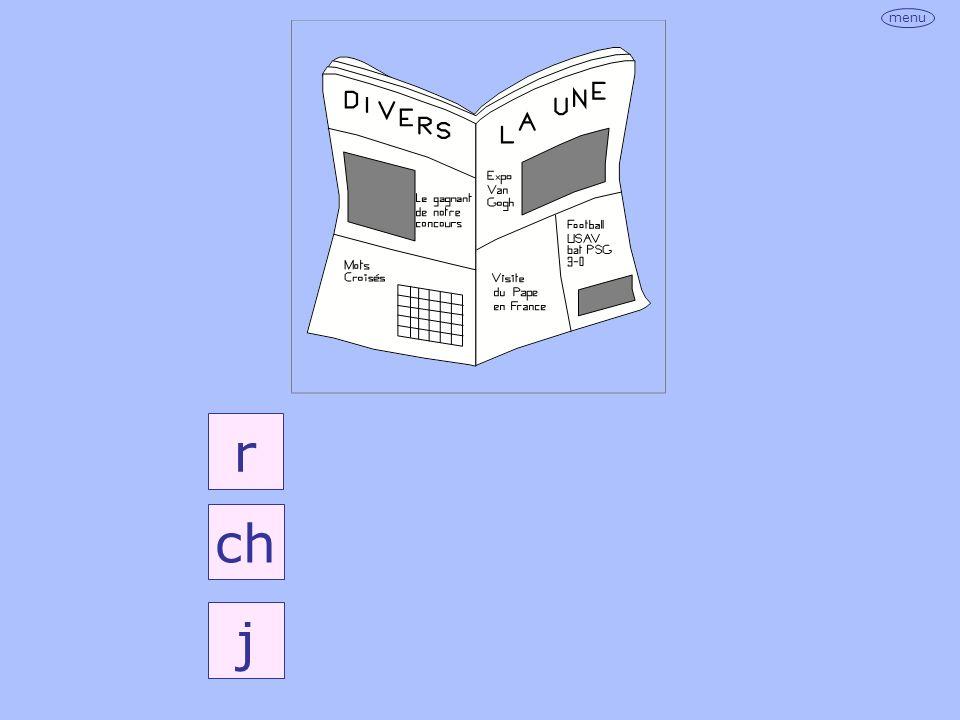 r c g