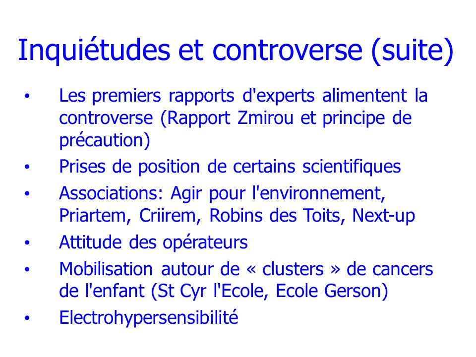Cancers du système nerveux central Incidence et mortalité en France. Période 1980-2005 Source InVS