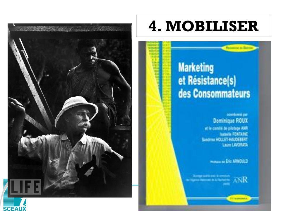 4. MOBILISER Dr Albert Schweitzer, Lambarene, Congo W. Eugene Smith 1954