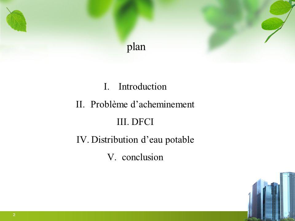 3 Introduction Définition La RO est la discipline des méthodes scientifiques utilisables pour élaborer de meilleures décisions.