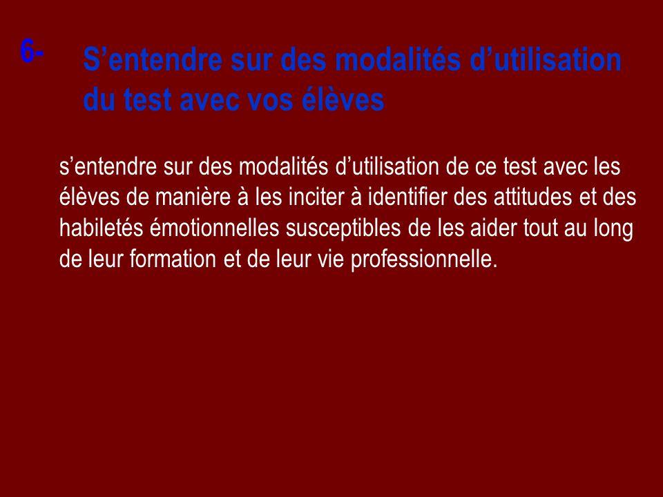 IÉ=Aptitude maîtresse Pour Daniel Goleman, lintelligence émotionnelle constitue une aptitude maîtresse à la base de toutes les autres.
