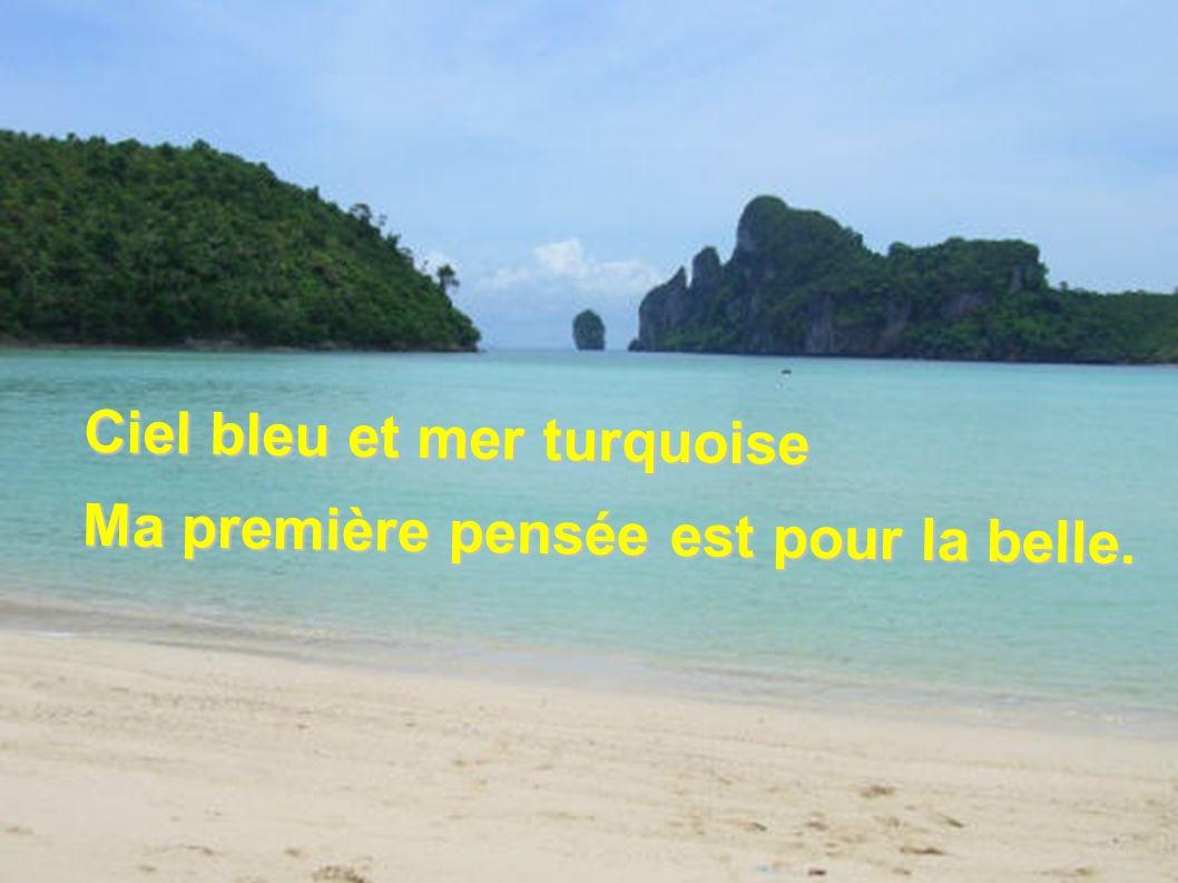 L été... toujours, la mer me prend... http://www.paulinette49.net/