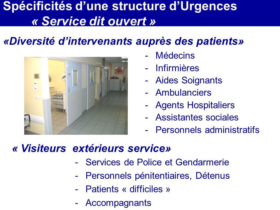 MEDEC - Congrès 2006 : Forum de lInformatique et des N.T.I.C Santé, le vendredi 17 Mars -Médecins -Infirmières -Aides Soignants -Ambulanciers -Agents