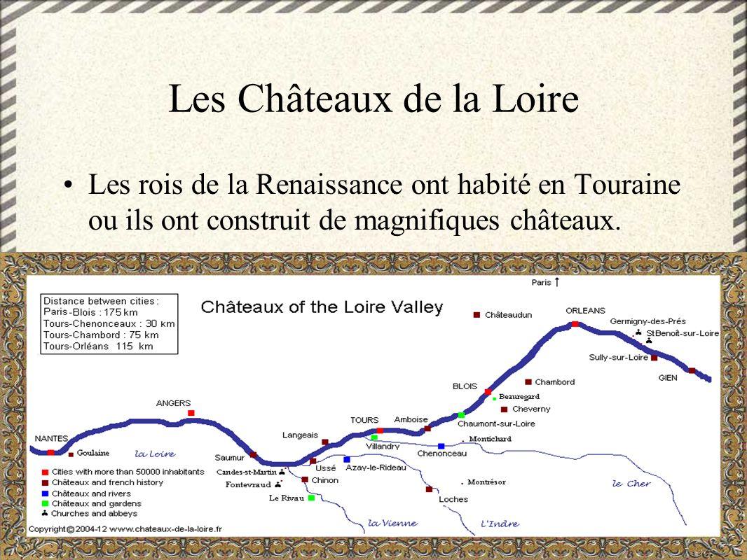 Versailles Louis XIV a construit Versailles pour attirer les nobles du pays.
