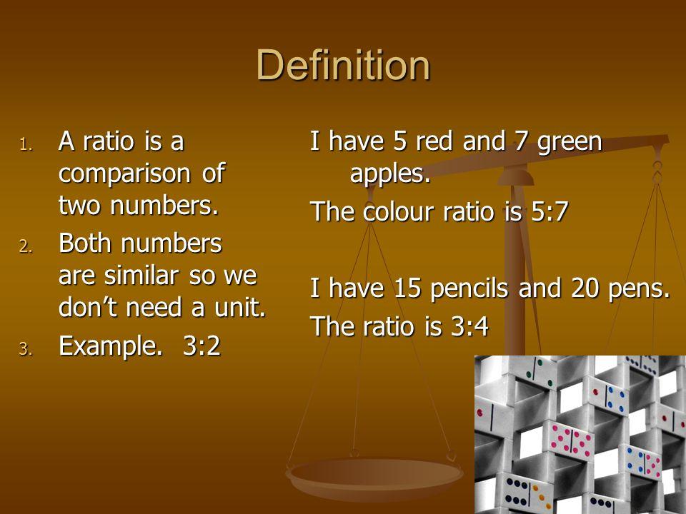 Ensemble Écris les taux unitaires.Écris les taux unitaires.