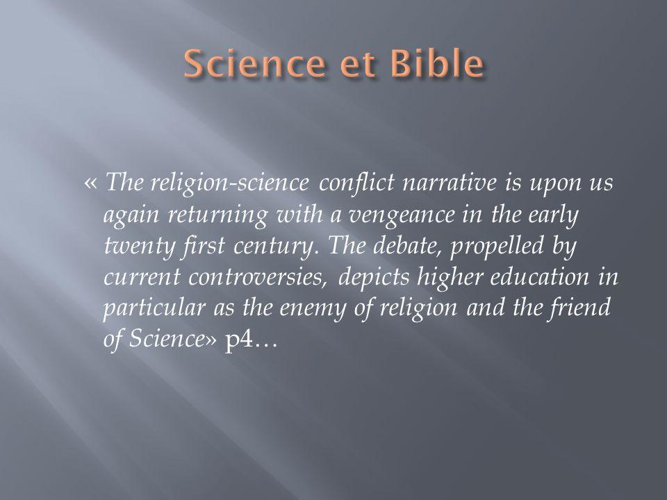 Dune certaine manière ces chapitres sont les plus importants de toute la Bible, car ils permettent de comprendre la place cosmique de lhomme et de lui montrer son unicité.