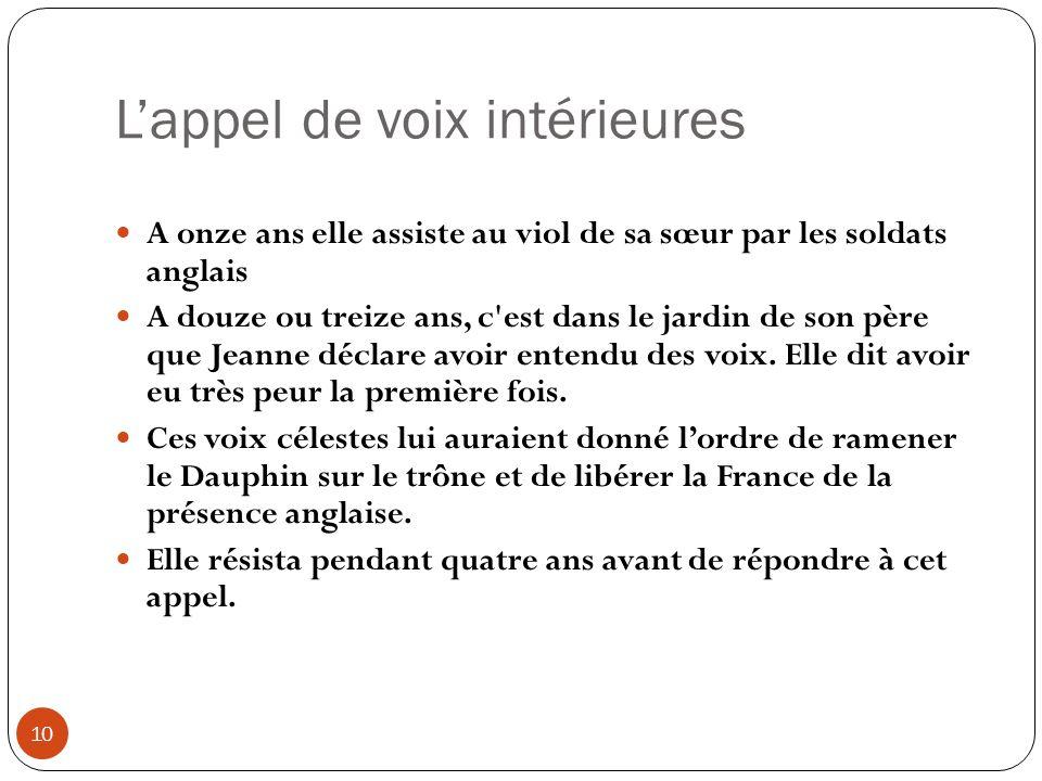 La situation de la France au XIV° siècle 11