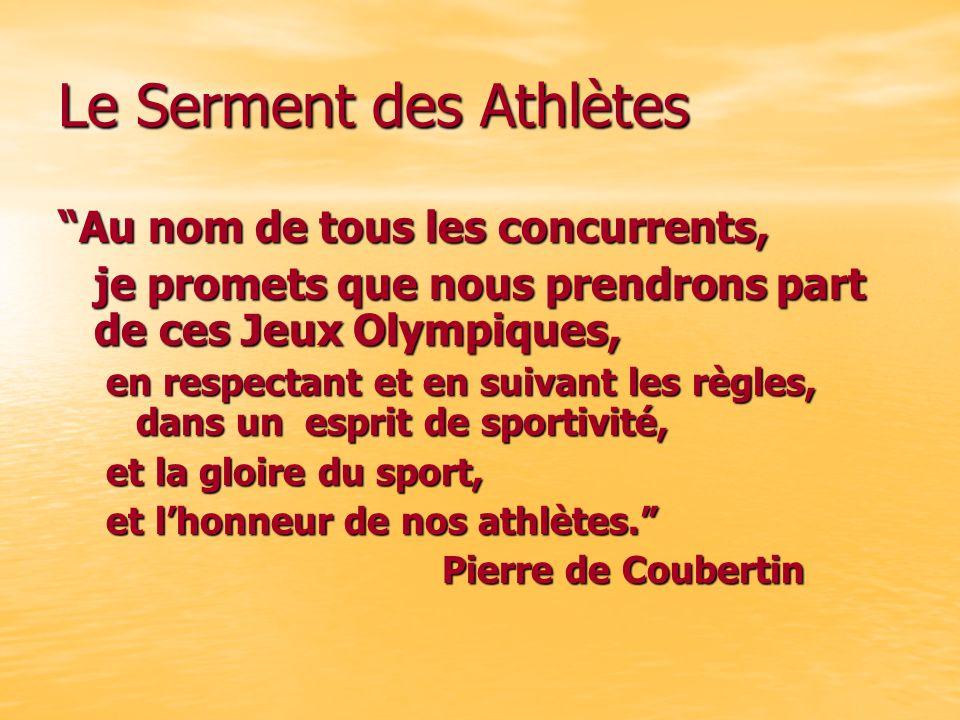 The Olympic Motto HigherFasterStronger Père Didon, un ami du baron de Coubertin