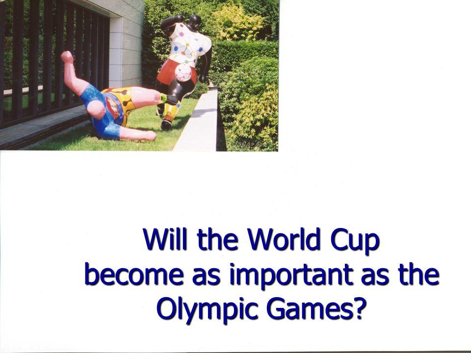 Les descendants de Pierre de Coubertin disent quil na pas eu lintention dajouter laspect nationaliste aux Jeux Olympiques.
