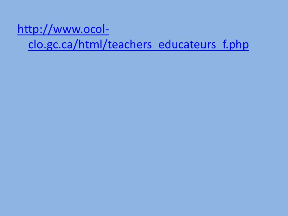 clo.gc.ca/html/teachers_educateurs_f.php