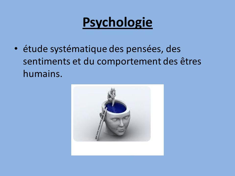 Anthropologie étude scientifique de lévolution de lespèce humaine et des diverses cultures qui composent lhumanité.