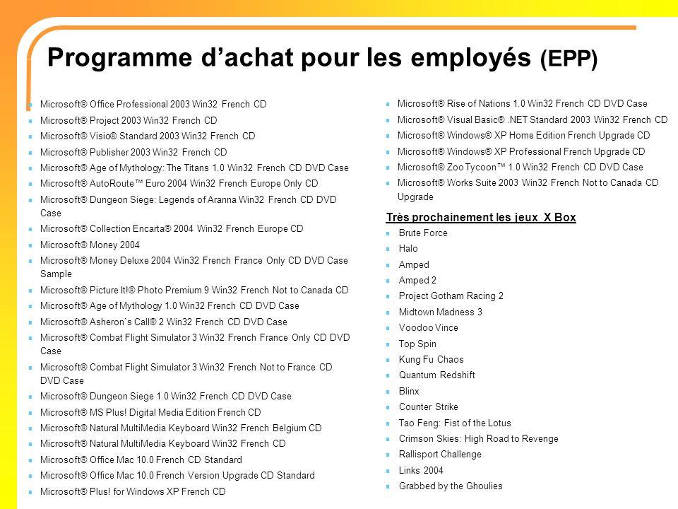 Note: Process identique pour le service HUP 2.Comment activer les services EPP et HUP sur MVLS.