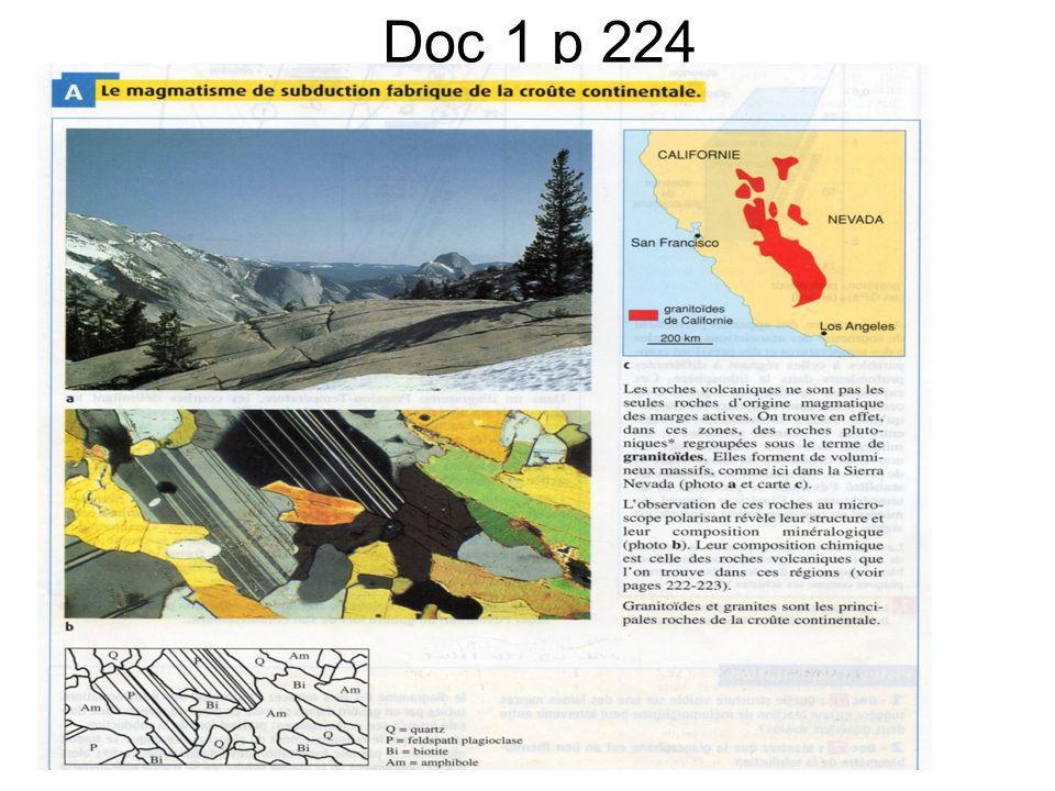 Doc 1 p 224