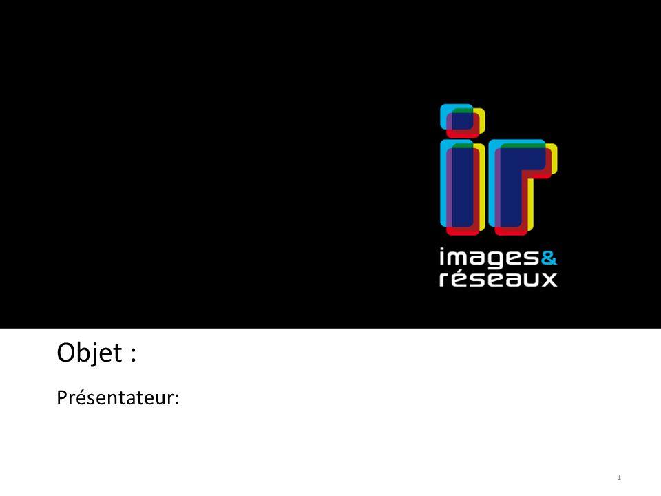 9/02/11 Confidentiel 12 Planning (1 transparent max) Date envisagée de début des travaux (T0) : (Préciser les étapes de démos, promotions permettant de promouvoir le projet à lextérieur)