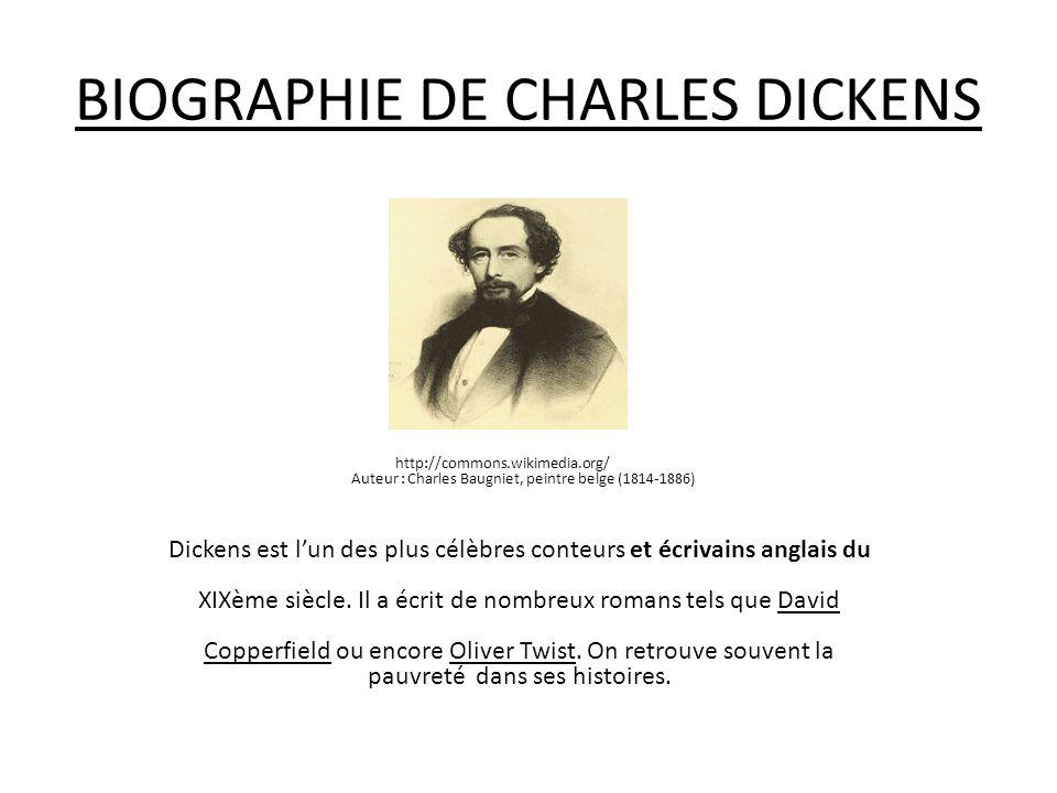 Le langage argotique Phrase extraite du livre Oliver Twist Mot (s) argotique(s) Mot(s) français - […] Fagin est là haut .