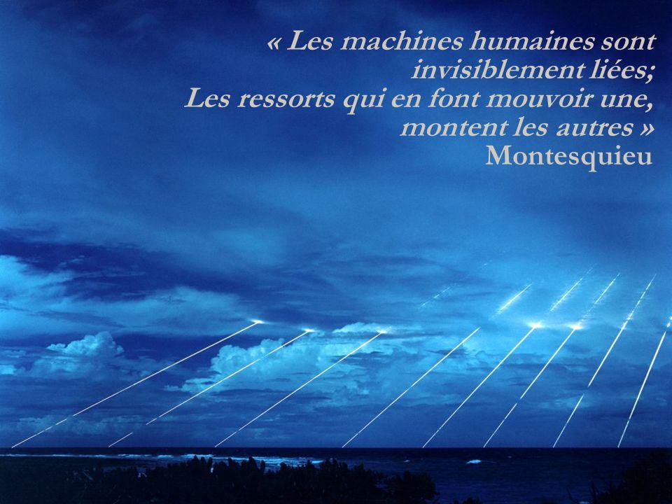 Prospectives RH des Nations Savantes Denis C.Ettighoffer Novembre 2011