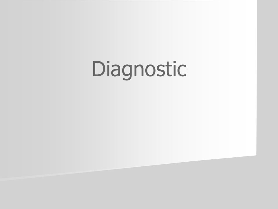 fièvre élevée (39-41°C) troubles du comportement, hallucinations troubles mnésiques crises convulsives répétées LCR: méningite lymphocytaire avec élévation de linterféron, lésions hypodenses fronto-temporales uni ou bilatérales à lIRM diagnostic confirmé par la positivité de la PCR HSV dans le LCR.