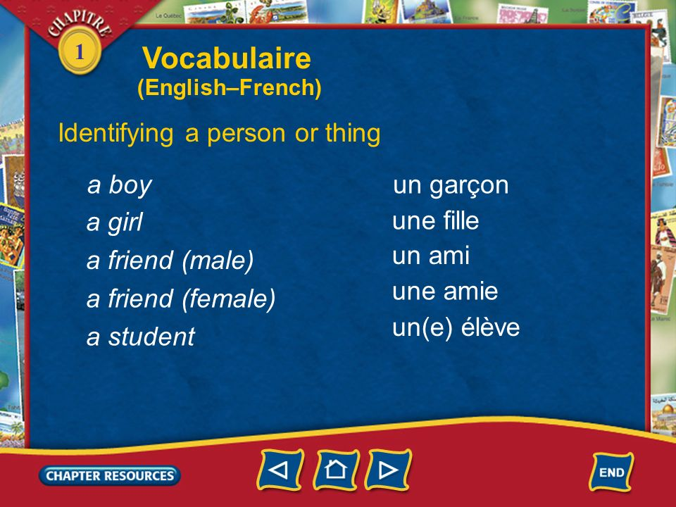1 assez très vraiment enough, fairly, quite very really Expressing degrees Other useful words voilà aussi secondaire here is/are also secondary Vocabu