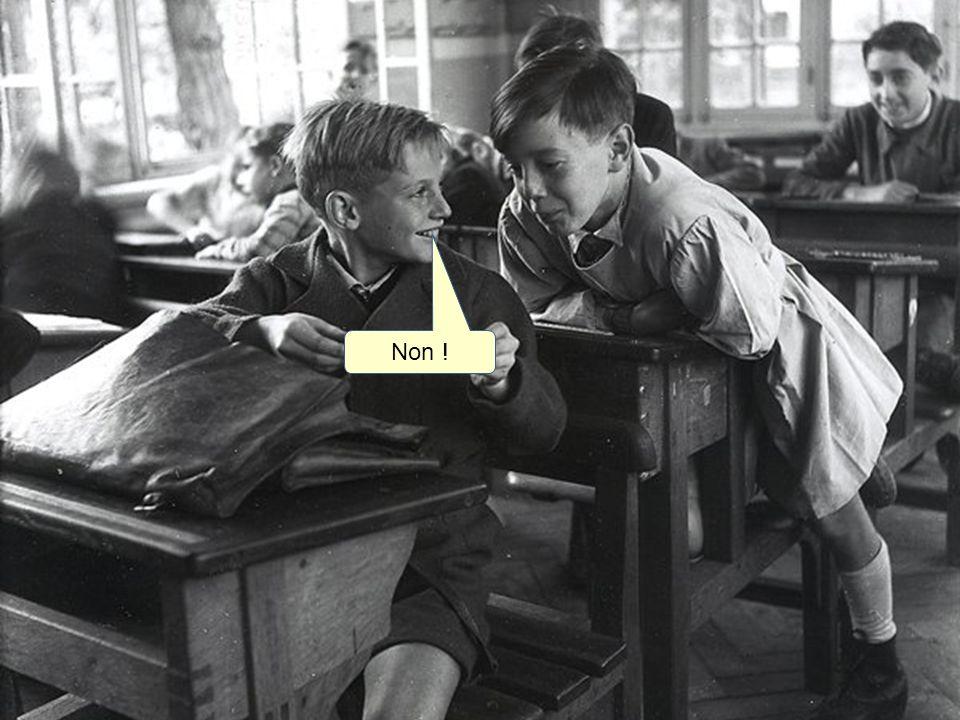 FIN Histoire du Web Diaporama : Yvon Messinger Affiche publicitaire : Béatrice Mallet 1896-1951 Photo : Robert Doisneau 1912-1994