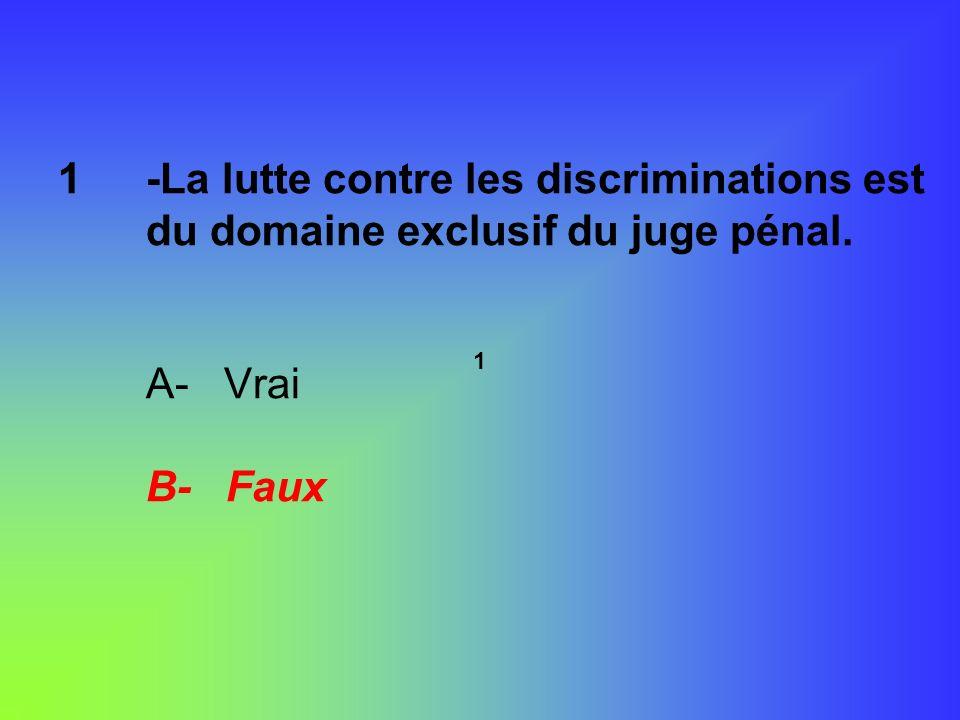 12 -Le carnet de circulation est attribué : Aaux caravaniers Baux forains C aux nomades