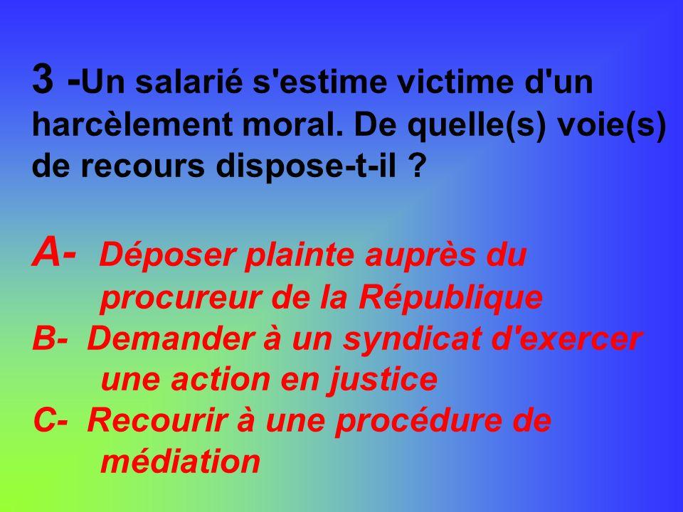 84 – Que prévoit larticle 53-1 du Code de Procédure Pénale .