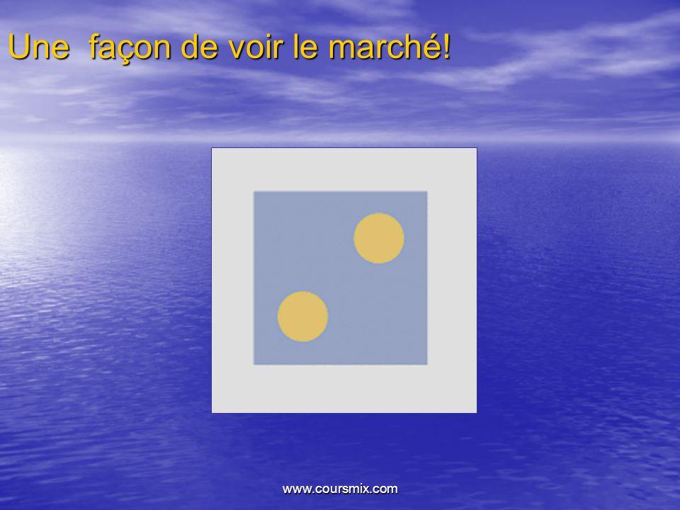 www.coursmix.com Heure de tombée 21h00 ! 21h00 !