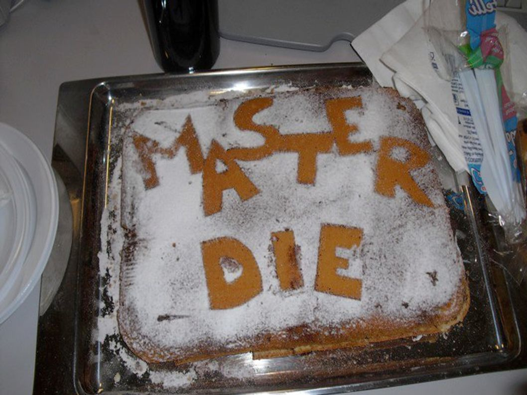 www.mastereu.com Le Master D.I.E.