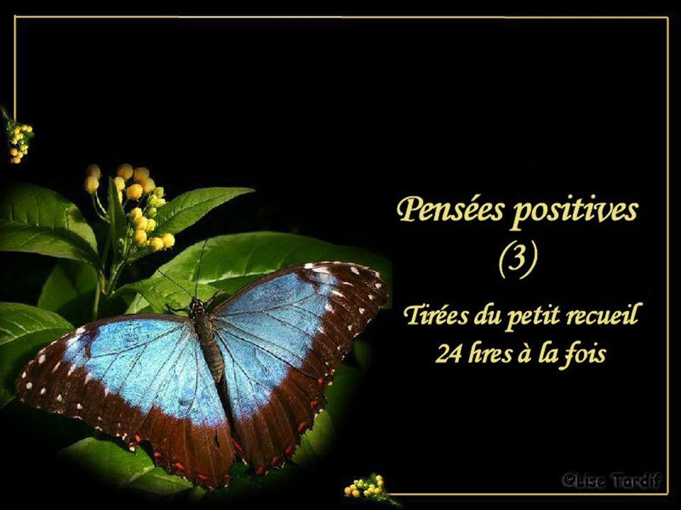 Vivez, si m en croyez, n attendez à demain: cueillez dès aujourd hui les roses de la vie.