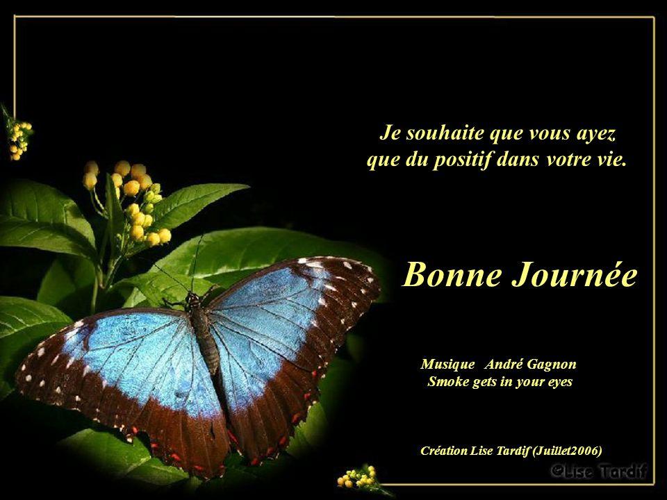 Vivez, si m'en croyez, n'attendez à demain: cueillez dès aujourd'hui les roses de la vie. (Ronsard) REMETTRE À PLUS TARD Ce que nous remettons à plus