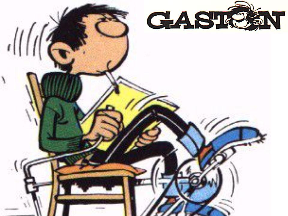 Identité Créé par: René Goscinny; Albert Uderzo Interprété par: Roger Carel (dessins animés); Christian Clavier (Astérix et Obélix contre César, Astérix et Obélix : Mission Cléopâtre); Clovis Cornillac (Astérix aux Jeux Olympiques); Lorànt Deutsch (Asterix chez les Bretons) Série(s): Astérix le Gaulois Album(s): 34 Première apparition: 29 octobre 1959 dans le Pilote