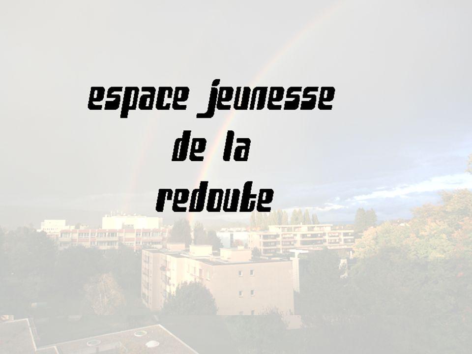 SOMMAIRE Introduction Présentation de léquipe Cadre légal Pourquoi ce projet.