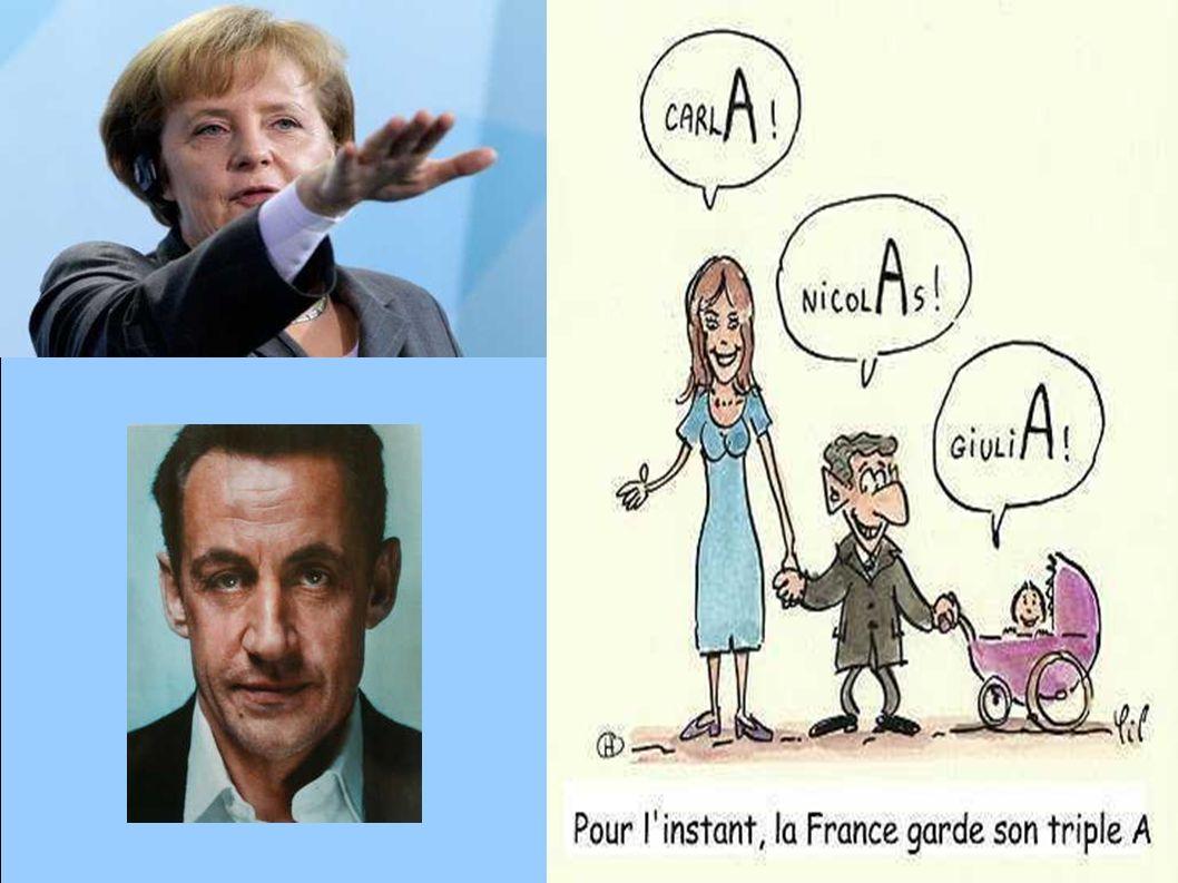 Franc ou Euro Il faut choisir Sous l oeil attentif Des gendarmes De l Europe