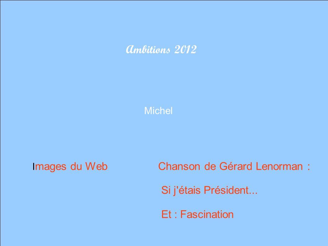 Vive la France en chansons Gérard Et Patrick
