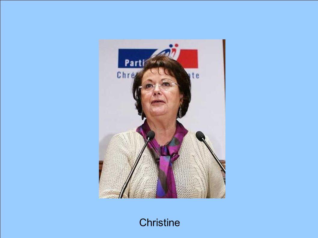 Les champions de notre salut Présentent leur image à tous Les électeurs pour faire leur Salut au beau pays de France