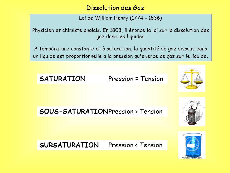 Exemple Leau du bocal contient de lOxygène O² dissous que le poisson absorbe et transforme en Gaz Carbonique CO² Poisson dans un bocal On pose une ass