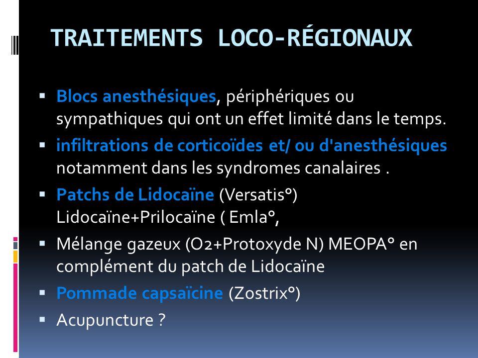 lasix lisinopril
