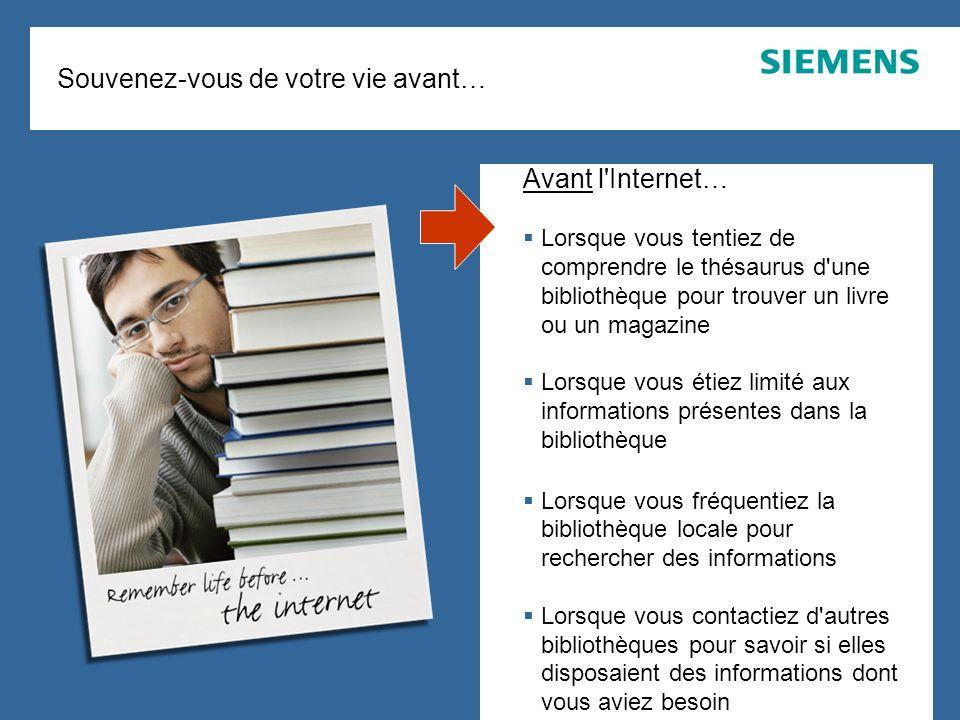 Page 4 August 2007 SEN ESY SME Copyright © Siemens Enterprise Communications GmbH & Co.